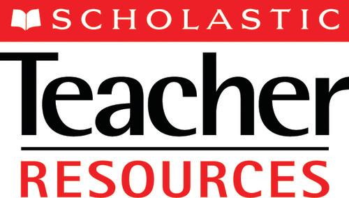 Scholastic Teacher Resources