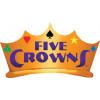 Five Crowns®
